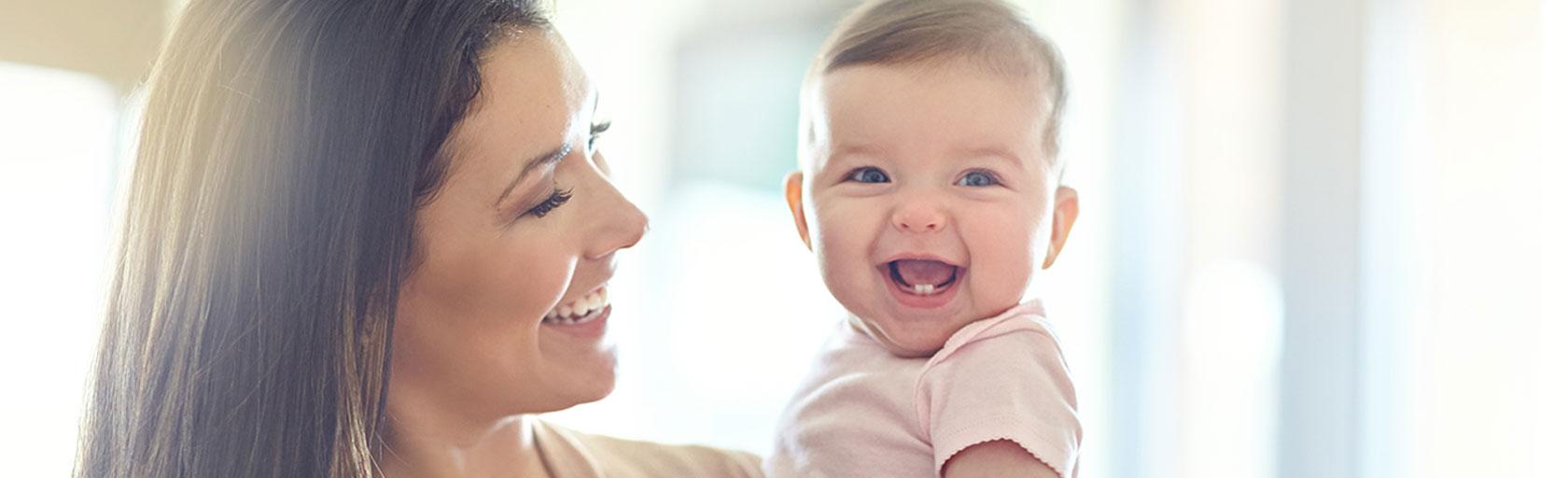 USC Center for Pregnancy Loss