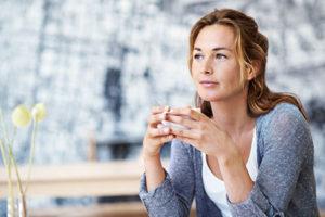 Caffeine and Fertility Treatment