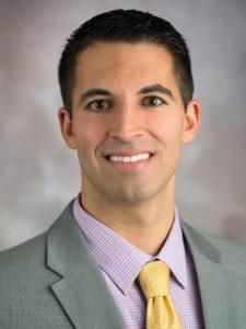 Michael Awadalla, MD