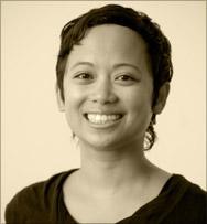 Melissa Natavio, MD