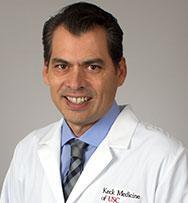 Dr. Patrick Mullin