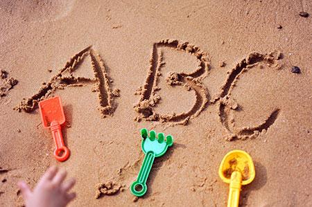 The ABCs of Fertility Treatments