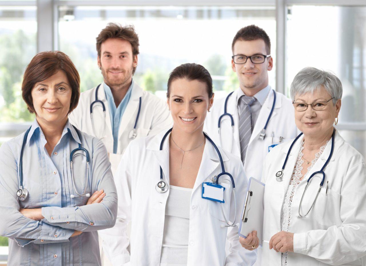 Finding The Right Fertility Specialist Fertility Specialist In La