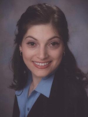 Rachel Danis, MD