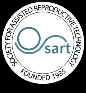 SART Member
