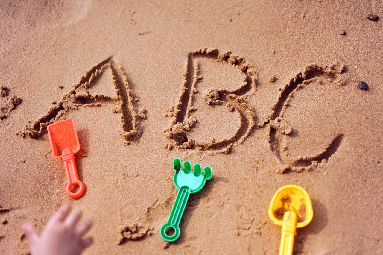 Our Los Angeles fertility center doctors help patients decipher common fertility acronyms
