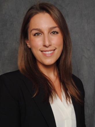 Rachel Mandelbaum, MD